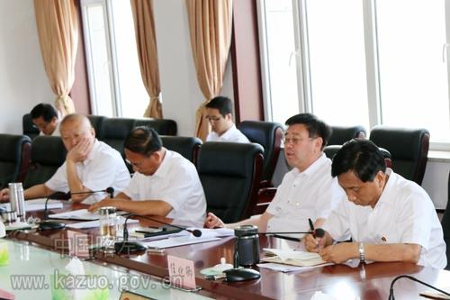 按照《中共辽宁省委组织部关于深入开展向毛丰美